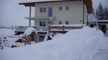Winterfoto-Anfahrtsseite