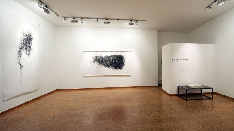 © Galerie im Andechshof
