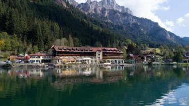 Via Salina - Hotel am See - Adults Only, © bookingcom