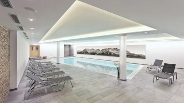 Kirchbergerhof_Pool