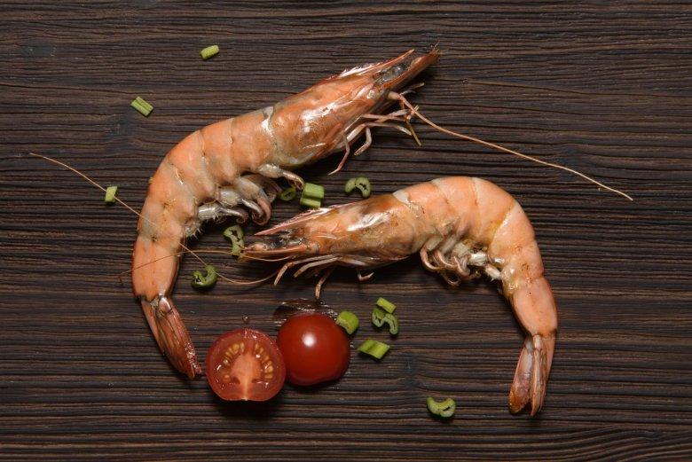 Unbelievable but true: These prawns are real Tiroleans. (Photo: Alpengarnelen), © Alpengarnelen