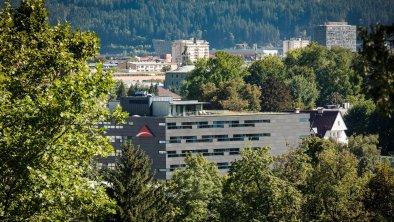 Austria_Trend_Hotel_Congress_Innsbruck_A