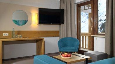 hotel_zirbenhof_hochfuegen_panoramafamilysuite 4