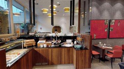 Café Konditorei Praschberger & Hotel Garni Ilgerho