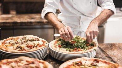 Anthony's Pizzeria & Bar