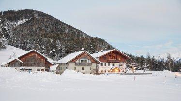 Gasthaus Arzkasten
