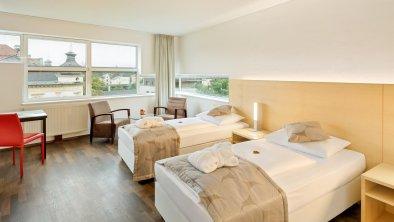 VBG219076_Austria_Trend_Hotel_Congress_Innsbruck_E
