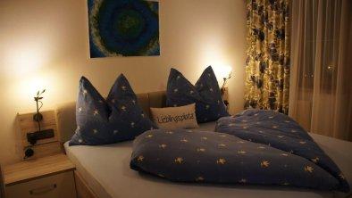 Apartment_Viktoria_Ferienwohnungen_Hauser_Reinhild