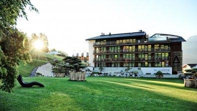 6_Alps Lodge_2021