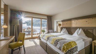 Hotel_Zentral_Kirchberg_02_2019_Suite_Fleckalm_421