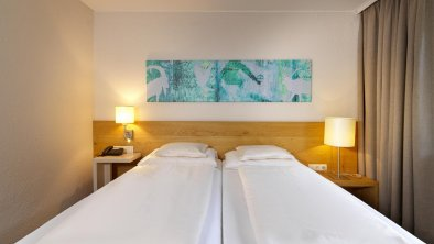 hotel_zirbenhof_Hochfuegen_panoramaalpinezimmer_1