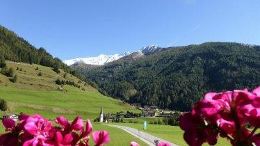 Aussicht Tirolerhof, © Maria Gratz