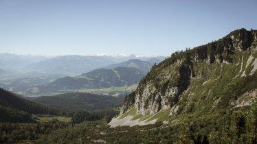 © Tirol Werbung/Jens Schwarz