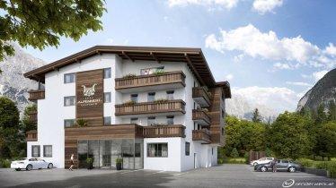 Hotel Alpennest
