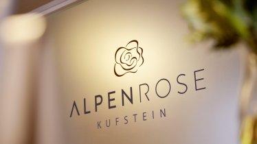 Hotel Alpenrose Kufstein - Hotel 4 Sterne