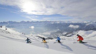 Skifahren (c) Sepp Mallaun 003, © Skifahren