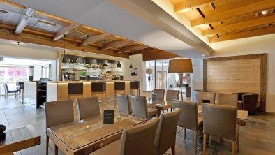Bar, © Hotel Hochfilzer GmbH