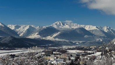 Aussicht_Sellrainer_Berge_Winter_1