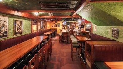Bobos Bar