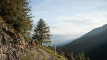Eagle Walk Stage 5, © Tirol Werbung/Jens Schwarz