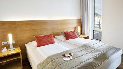 VBG7825_Austria_Trend_Hotel_Congress_Innsbruck_Sui