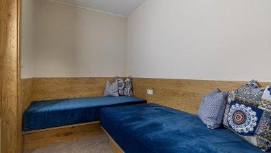 hotel_zirbenhof_hochfuegen_alpinezimmer_family 3