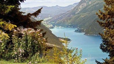Wanderungen rund um den Achensee - Fürstenhaus