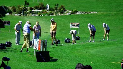 Golfschule (2)