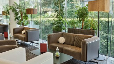 VBG219083_Austria_Trend_Hotel_Congress_Innsbruck_L