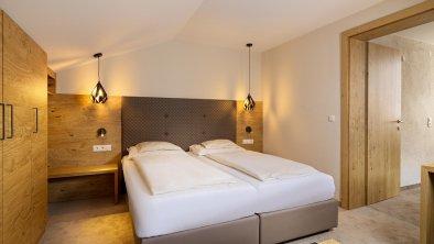 hotel_zirbenhof_hochfuegen_panoramafamilysuite 3