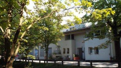 Ferienwohnung Lahnbachallee, Schwaz, © bookingcom