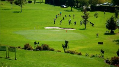 Golfschule (1)
