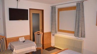 Zimmer Nr 1