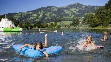 © Kitzbüheler Alpen Marketing/Hohe Salve
