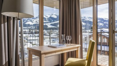 Hotel_Zentral_Kirchberg_02_2019_Suite_Maierl_411_1