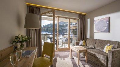 Hotel_Zentral_Kirchberg_02_2019_Suite_Gaisberg_410