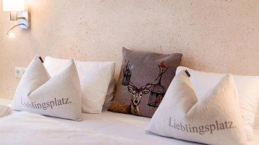 Hotel_Ilgerhof_Dorfplatz_4_Walchsee_06_2021_Zimmer