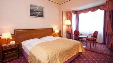 Hotel Neue Post Impressionen Innen 1