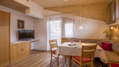 Apart 2 Wohnzimmer1