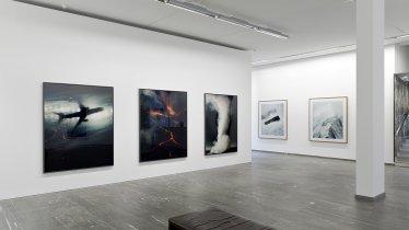 FO.KU.S Foto Kunst Stadtforum – Photo Art City Forum, © BTV FO.KU.S