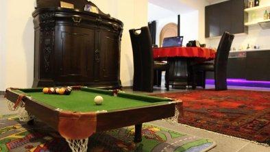 Moroder Haus - Pool for kids 2