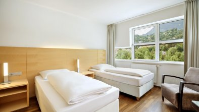 VBG219073_Austria_Trend_Hotel_Congress_Innsbruck_C