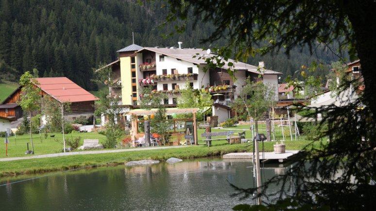 Hotel Stillebach, © Hotel Stillebach