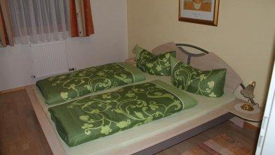 Schlafzimmer_großesAppartement