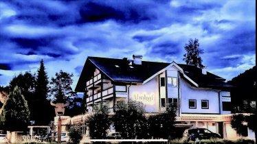 Almhof Kitzlodge - Alpine Lifestyle Hotel, © Marcel Sore