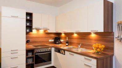 Familienappartement 90m2 Nr. 21, © Sonn-Alm