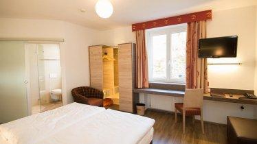 Zimmer Impressionen Hotel Dollinger 2