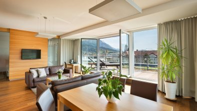 VBG7811_Austria_Trend_Hotel_Congress_Innsbruck_Sui