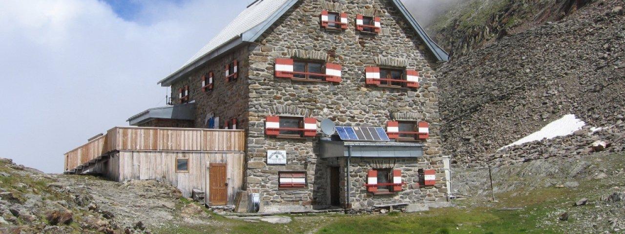 Hochwildehaus, © Hochwildehaus