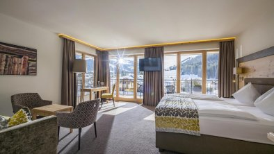 Hotel_Zentral_Kirchberg_02_2019_Suite_Maierl_411 (